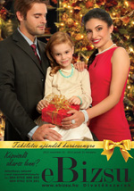 eBizsu katalógus, 2012 november15 - 2013 január 31