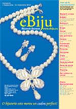 Catalog bijuterii fantezie 1 Septembrie - 31 Octombrie 2010