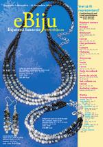 Catalog bijuterii fantezie 1 Noiembrie - 31 Decembire 2010