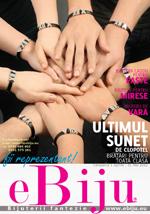 Catalog bijuterii fantezie 1 Aprilie 2012 - 31 Mai 2012