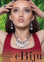 eBizsu divatékszer katalógus 2015 július 16 - szeptember 15 kampány