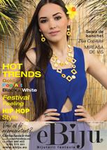 Catalog bijuterii fantezie eBiju 16 mai 2014 - 15 iulie 2014