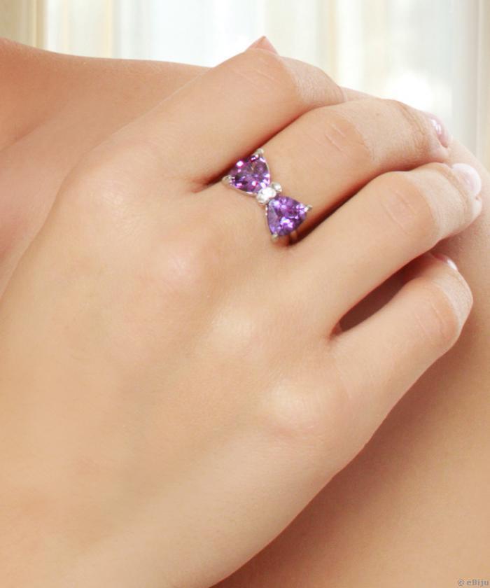 Bijuteriile din aur si starea ta de sanatate Ce boală provoacă inel